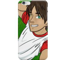 letmetakeanotherselfie iPhone Case/Skin