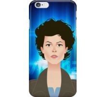 Ripley level 246 iPhone Case/Skin