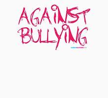 Against Bullying Unisex T-Shirt