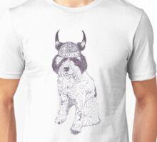 Eric The Viking (Mark I) Unisex T-Shirt