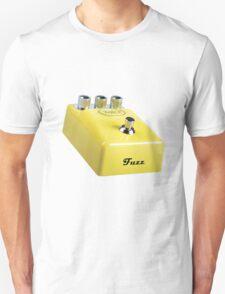 FUZZ 2 T-Shirt