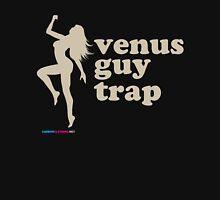 Venus Guy Trap Unisex T-Shirt