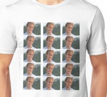 Dawson Crying Unisex T-Shirt