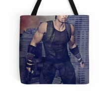 Sky Chaser Tote Bag
