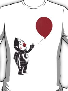 balloon fairy T-Shirt