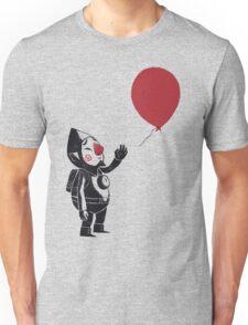 balloon fairy Unisex T-Shirt