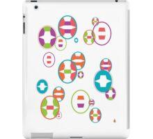 TURTLECO iPad Case/Skin