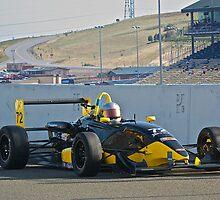SCCA Formula Atlantic FA by DaveKoontz