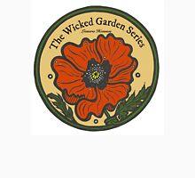The Wicked Garden Series Logo T-Shirt