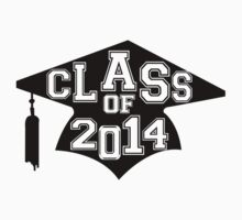 Class Of Swag 2014 by gooddevice