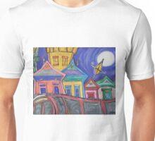 Treme' Unisex T-Shirt