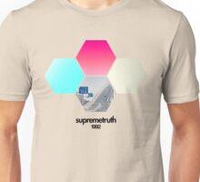 st the92 Unisex T-Shirt