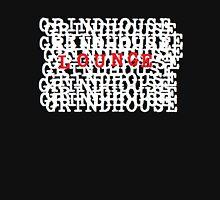 Grindhouse Lounge T-Shirt Unisex T-Shirt