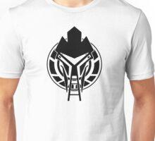 Cylon Logo Unisex T-Shirt