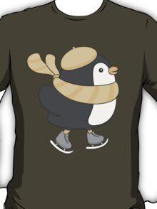 minu, the penguin T-Shirt