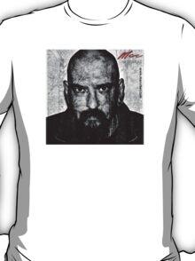 Mac of BIOnighT T-Shirt