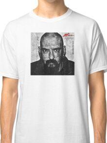 Mac of BIOnighT Classic T-Shirt