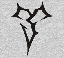 Zanarkand Abes_black by Reptar22