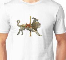 Chimera Carousel Unisex T-Shirt