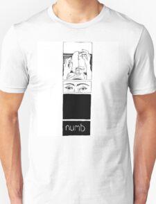 Numb T-Shirt