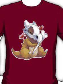 Good bone, best bone T-Shirt