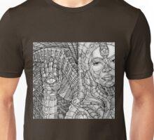 HYPERMUSE Unisex T-Shirt