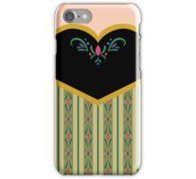 Coronation Day iPhone Case/Skin