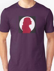 Viva Bitta Perry! T-Shirt