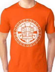 Argonian Symbol Unisex T-Shirt