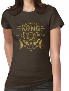 Kong Banana Club T-Shirt