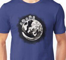 Satellite Colony T-Shirt