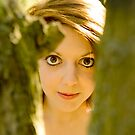 Gemma bright eyes by thermosoflask