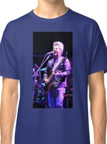 Cactus Cactus Cactus!!! Classic T-Shirt