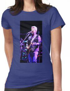 Cactus Cactus Cactus!!! Womens Fitted T-Shirt
