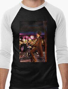 16th Street Surrealism  T-Shirt