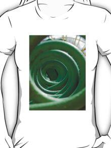 Round & Round We Go T-Shirt