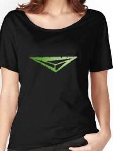 Ascension Tradition: Verbenae Women's Relaxed Fit T-Shirt