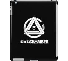 Antichamber iPad Case/Skin