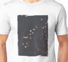 New Beginnings Unisex T-Shirt