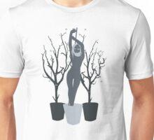 iamamiwhoami; o Unisex T-Shirt