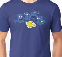 Pizza Party Unisex T-Shirt