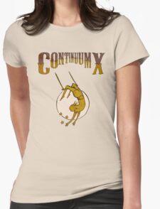 Continuum x - Acrobat T-Shirt