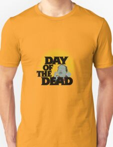 Bub of the Dead T-Shirt