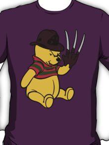 Freddy the Pooh T-Shirt