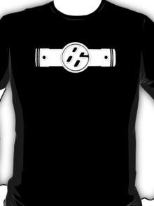 FR-S Pistons GT 86  White T-Shirt