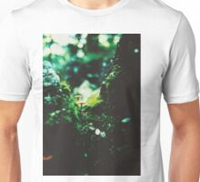 Forest Steps Unisex T-Shirt