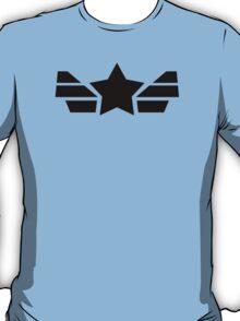 Captain Director Shirt T-Shirt