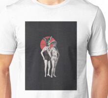 Farewell#2 Unisex T-Shirt