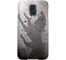 Game of Thrones Stark Samsung Galaxy Case/Skin