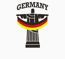 Germany Deutschland  Brazilië Worldcup 2014  Unisex T-Shirt